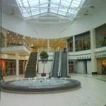 Soravia Palace Shopping Park Bratysława